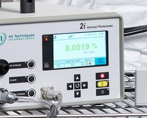 ATI Photometer